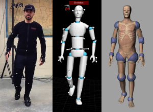 Motion_Capture_with_Chad_Phantom